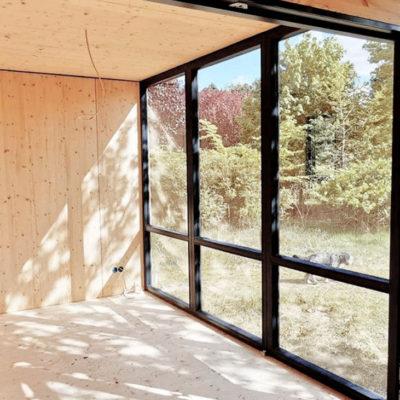 HauptsacheTiny_Features_Fenster_TinyHouse